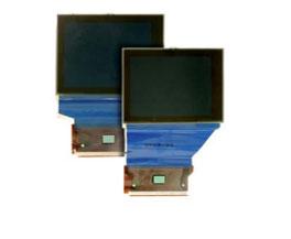 LCD VDO JAEGER MARELLI
