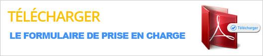 Télécharger la demande de prise en charge compteur Renault Scenic 2 & Espace IV