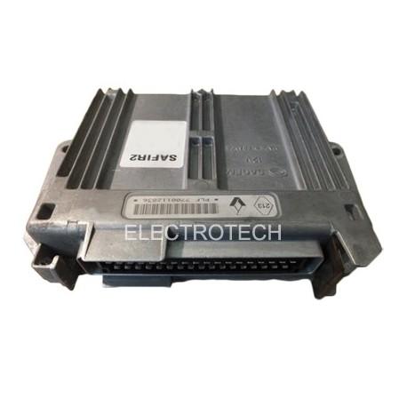 Calculateur 8200023511 21656025-7