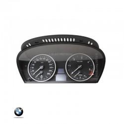 Réparation compteur BMW Serie 5