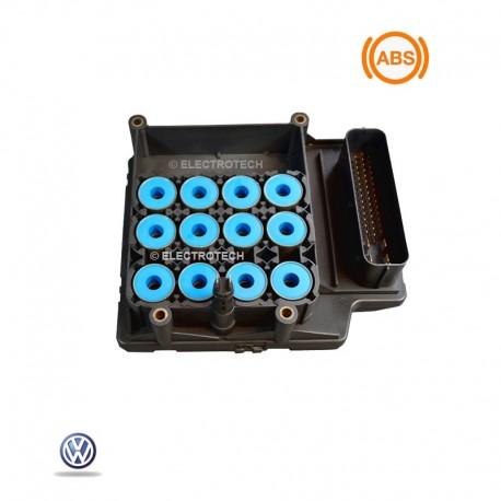 Réparation calculateur abs ATE MK60 MK70 MK61 Golf plus