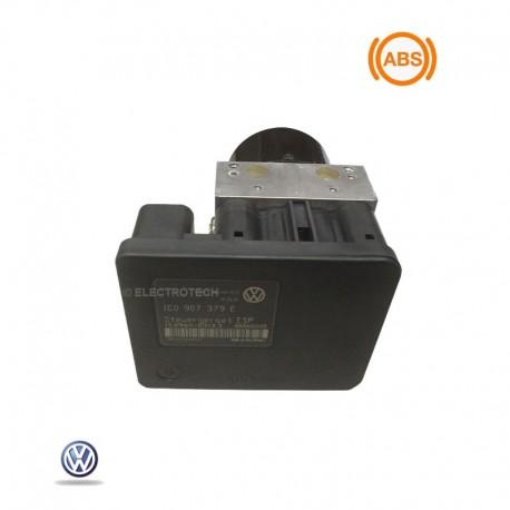 Réparation calculateur abs Bosch 8 ABS et 8 ESP Fox