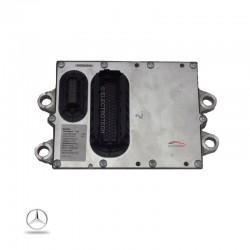 Réparation calculateur Mercedes Axor