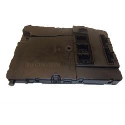 8200351184 S118400250 C UCH N3 LIGHT EXT
