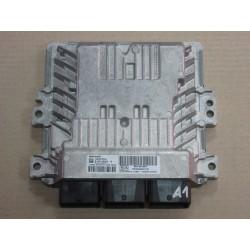 S180123008 A HW9666681180