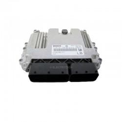 Réparation calculateur moteur Honda CRV ACCORD CIVIC