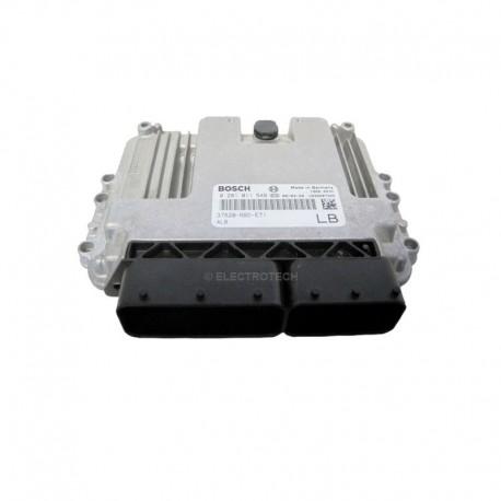 Réparation calculateur Bosch EDC16C7 Honda CRV ACCORD CIVIC