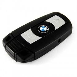 Réparation clé BMW MINI