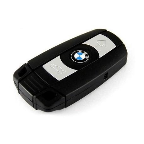 Réparation clé BMW