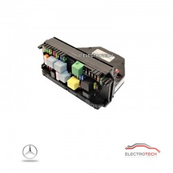 SAM Mercedes W204 W207 W212 duplication