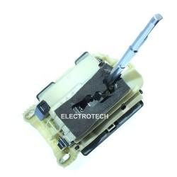 Réparation levier sélecteur de vitesse Mercedes