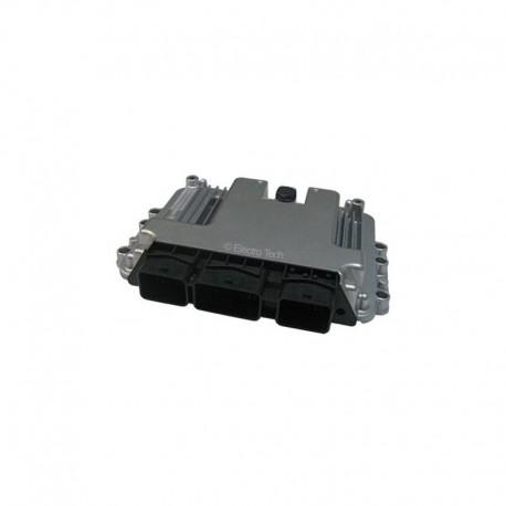 Réparation calculateur EDC16C34 Ford Focus Fusion