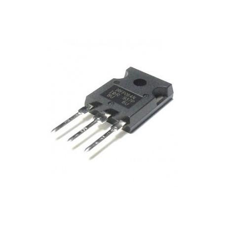 Transistor IRFP064N