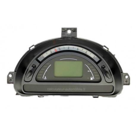 Compteur P9645994280 B