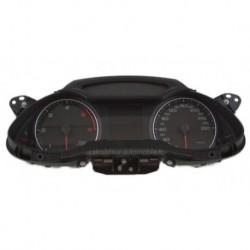 Compteur Audi A4 8K0920930C