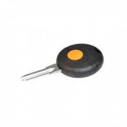 Réparation clé Smart 1 bouton