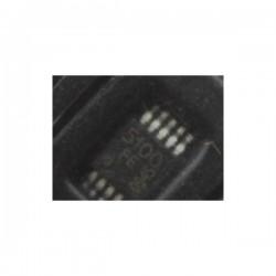 Circuit 5100 FE