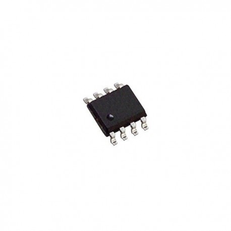 EEPROM 24C04 pour immo
