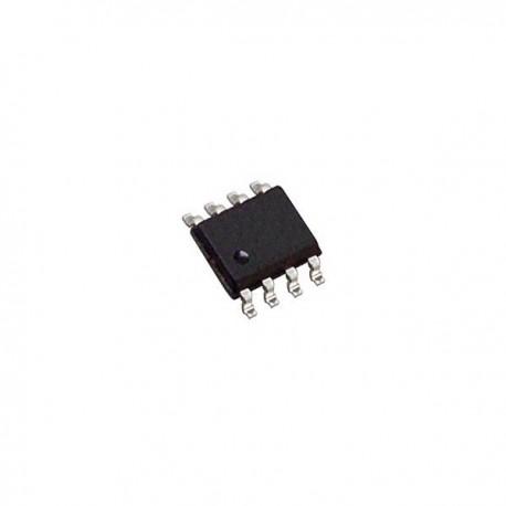 EEPROM 93C56