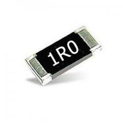 Lot 12 résistances 1R0 pour compteur Scenic