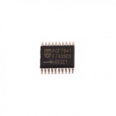 Circuit PCF7941