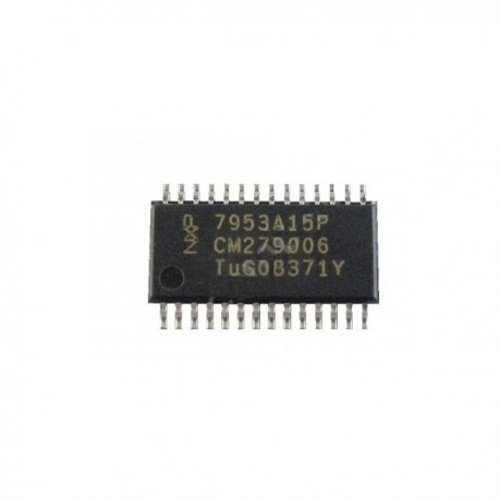 Circuit PCF7953