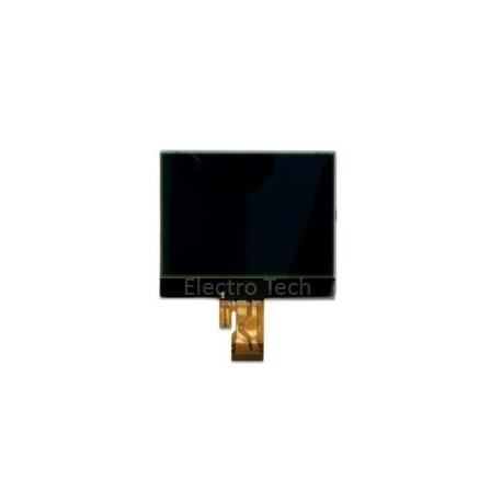 Afficheur LCD pour compteur Peugeot 407