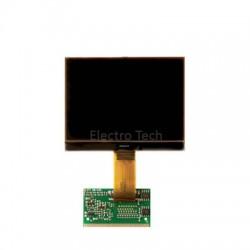 Afficheur LCD compteur VAG