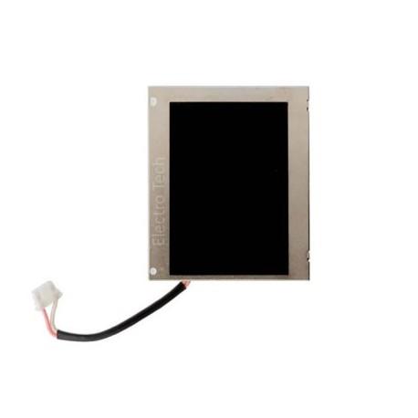 Afficheur LCD couleur pour compteur A6 Q7