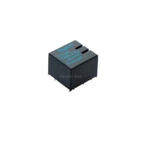 Relais V23084-C2001-A303