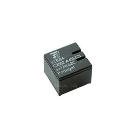 V23084-C2002-A403