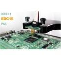 EDC15 duplication