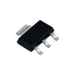 Transistor BCP68