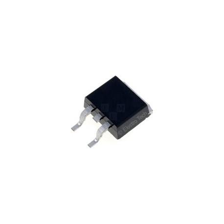 Transistor F540NS