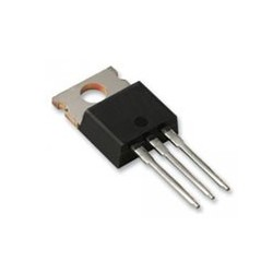 Transistor P60NF06