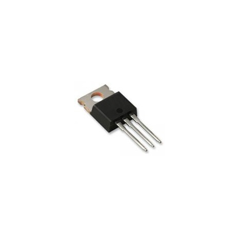 Transistor 50N06