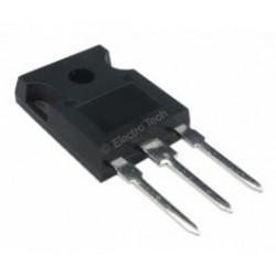 Transistor FDH5500