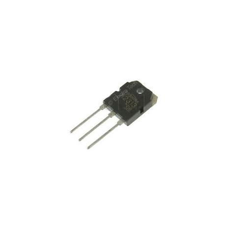 Transistor 2SK2313