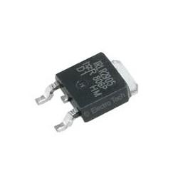 Transistor IRLR2905