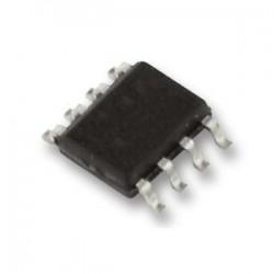 Circuit DS89C