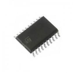 Circuit L4949EP