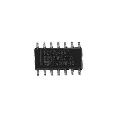 Circuit PCF7946AT