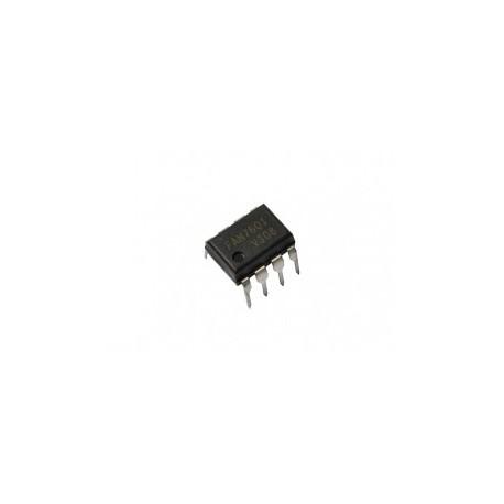 Circuit SN29736P1