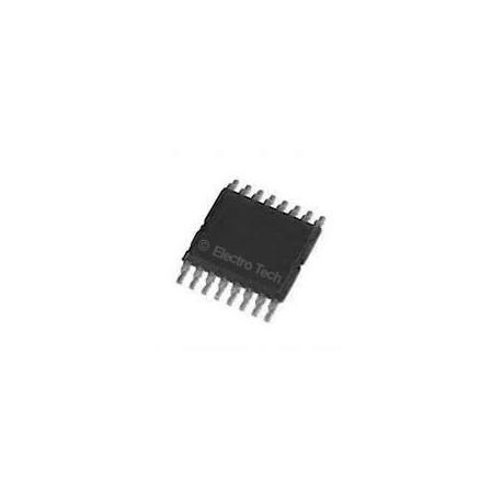 Circuit K110 B3