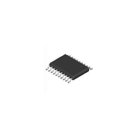 Circuit PCF7961