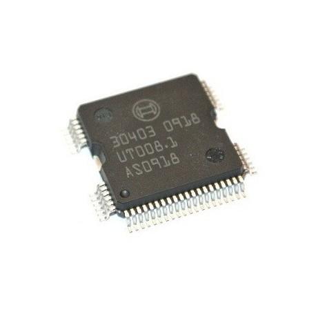 Circuit BOSCH 30403