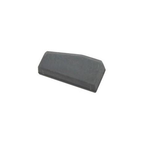 Transpondeur PCF7930