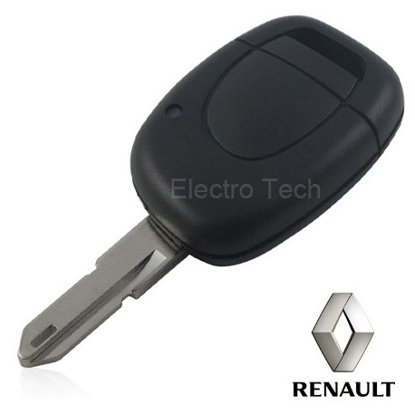 cl pour renault clio 2 kangoo id46 programmer. Black Bedroom Furniture Sets. Home Design Ideas