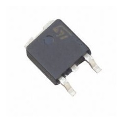 Transistor 45N05