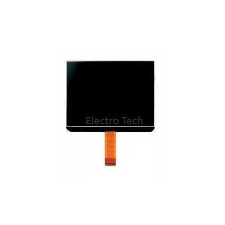 LCD compteur Visteon 8V4F-AA CP8830IH4/3,5